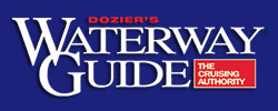 The Waterway Guide Ship Store