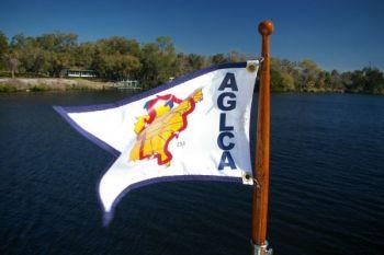 American Great Loop Cruisers' Association