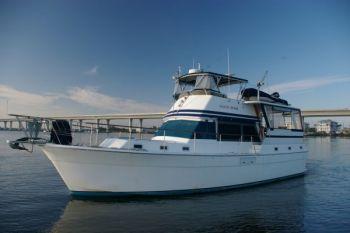 Fort Pierce Boat Show