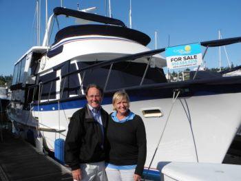 St. Petersburg Boat Show - Free Seminars!