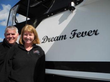 Boating- How to Start Your Adventure!- Annapolis Seminar